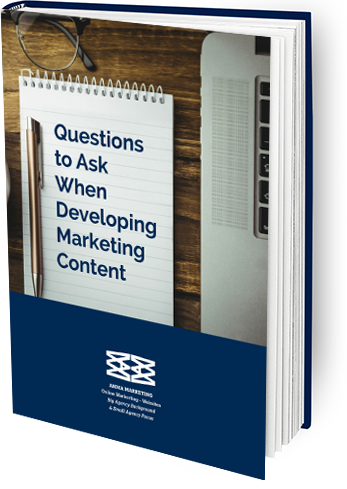 ebook-chiro-question_to_ask_marketing-1