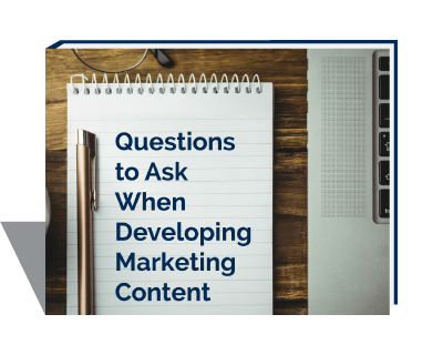 Ebook chiro question ask marketing