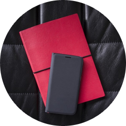 smartphone-phone-notebook